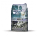 Taste of the Wild Sierra Mountain Hond 2 kg