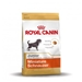 Royal Canin Miniature Schnauzer Junior 1,5 kg