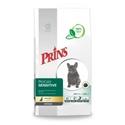Prins ProCare Croque Sensitive 10 kg