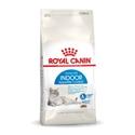 Royal Canin Indoor Appetite Control Kat 4 kg