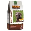 Biofood Krokant Hond 3 kg
