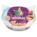 Whiskas Anti Hairball Kattensnoep Per stuk