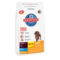 Hill's Science Plan Canine Adult Light Mini 6,5 kg