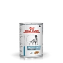 Royal Canin Sensitivity Control Hond Chicken & Rice 12 x 420 gr