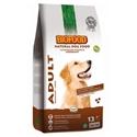 Biofood Krokant Hond 12,5 kg