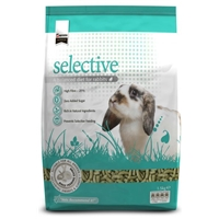 Supreme Science Selective Rabbit 1,5 kg
