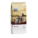 Carocroc 29 / 12 - 3 Mix 2 kg
