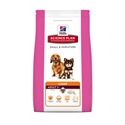 Hill's Science Plan Canine Adult Light Small & Miniature 1,4 kg