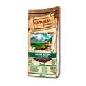 Natural Greatness Lam Sensitive Recipe Hond 12 kg