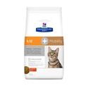 Hills Prescription Diet Feline K/D Mobility 2 kg