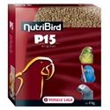 Nutribird P15 Original 1 kg