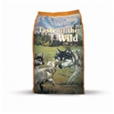 Taste of the Wild High Prairie Puppy Hond 6 kg