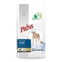 Prins ProCare Croque Super Performance 10 kg