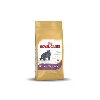 royal canin british shorthair adult 2 x 10 kg. Black Bedroom Furniture Sets. Home Design Ideas