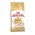 Royal Canin Sphynx 33 10 kg