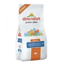 Almo Nature Holistic Adult Cat Witvis & Rijst 400 gr