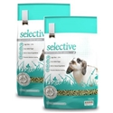 Supreme Science Selective Rabbit 2 x 5 kg