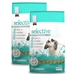 Supreme Science Selective Rabbit 2 x 10 kg