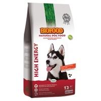 Biofood High Energy Hond 12,5 kg