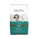 Supreme Science Selective Rabbit 3 kg