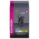 Eukanuba Adult Large Breed Kip 15 kg