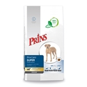 Prins ProCare Croque Super Performance 2 kg