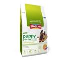 Smolke Puppy Graanvrij 3 kg