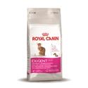 Royal Canin Exigent 35 / 30 Savour Sensation 400 gr