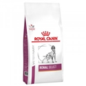Royal Canin Renal Select Hond 2 x 10 kg