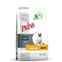 Prins VitalCare Protection Indoor 1,5 kg