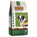 Biofood Giant Hond 12,5 kg