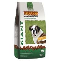 Biofood Giant Hond 12,5 kg