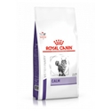 Royal Canin Calm Diet Kat 4 kg