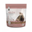 Supreme Science Selective Ferret 2 x 2 kg