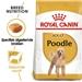 Royal Canin Poodle 30 Adult 7,5 kg