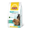 Hope Farms Rabbit Balance 7,5 kg