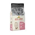Almo Nature Holistic Kitten Kip & Rijst 12 kg