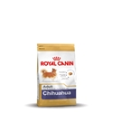 Royal Canin Chihuahua 28 Adult 500 gr