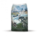 Taste of the Wild Pacific Stream Puppy Hond 13 kg