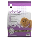 Supreme Science Selective Cavia 1,5 kg