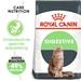 Royal Canin Digestive Comfort 38 10 kg