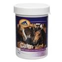 Cavalor Calm 800 gr