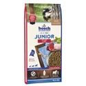 Bosch Junior Lam & Rijst Hond 15 kg