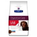 Hills Prescription Diet Canine I/D Stress Mini 5 kg