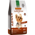 Biofood Adult Small Breed Hond 1,5 kg