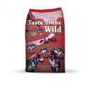 Taste of the Wild South West Canyon Hond 6 kg
