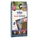 Bosch Maxi Junior Hond 15 kg