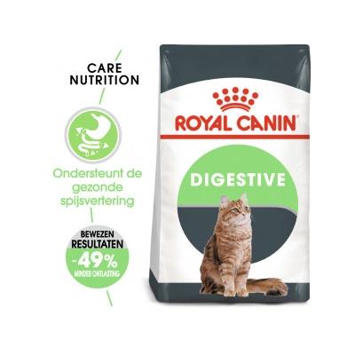 royal canin digestive comfort 38 2 x 10 kg. Black Bedroom Furniture Sets. Home Design Ideas