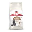 Royal Canin Sterilised 12+ 4 kg