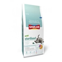 Smolke Weight Control (Light) Kat 2 kg